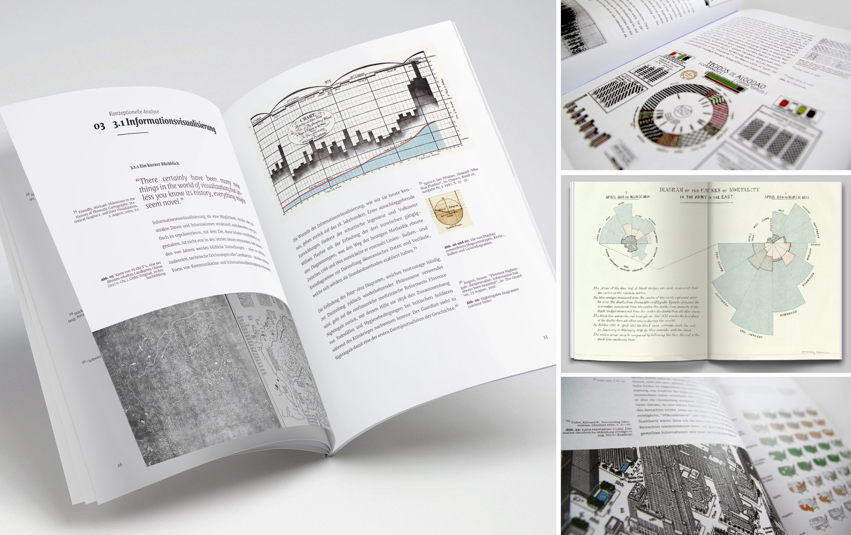 graphic design thesis topics The best 20 dissertation topics about graphic design although many graphic design assignments involve actual design work, students will occasionally have to.